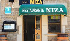 http://Restaurante%20Niza